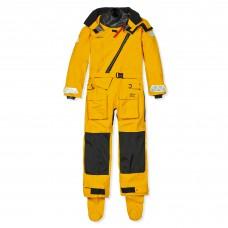 HPX GORE-TEX® Ocean Drysuit