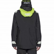 MPX GORE-TEX® Pro Offshore Jacket