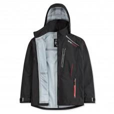 BR2 Sport Jacket